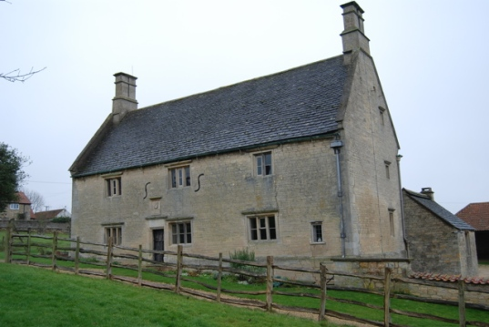 woolsthorpe-manor.jpg