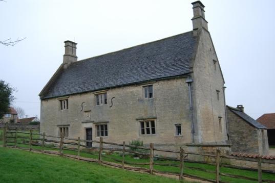 woolsthorpe-manor.jpg