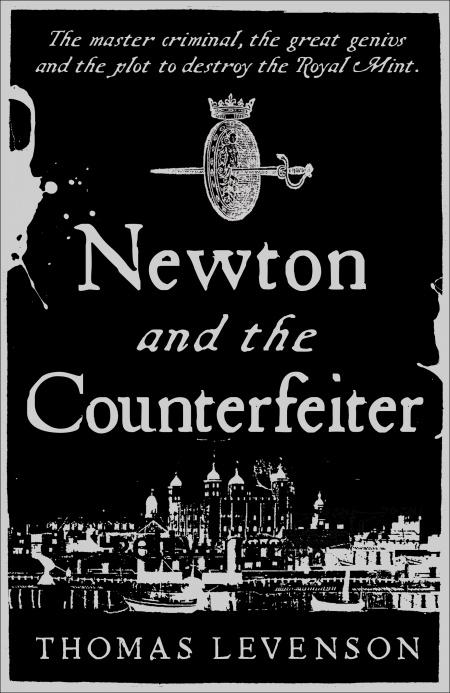 newton english cover