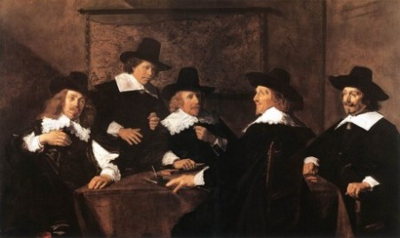Frans_Hals_-_Regents_of_the_St_Elizabeth_Hospital_of_Haarlem_-_WGA11139